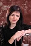 Черненко.jpg